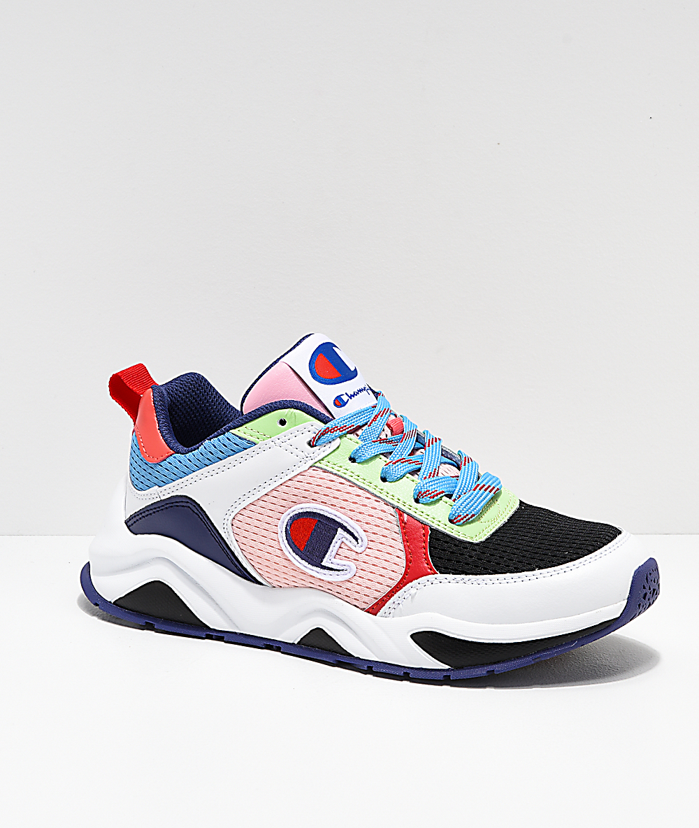 champion clothing shoes off 51% - www