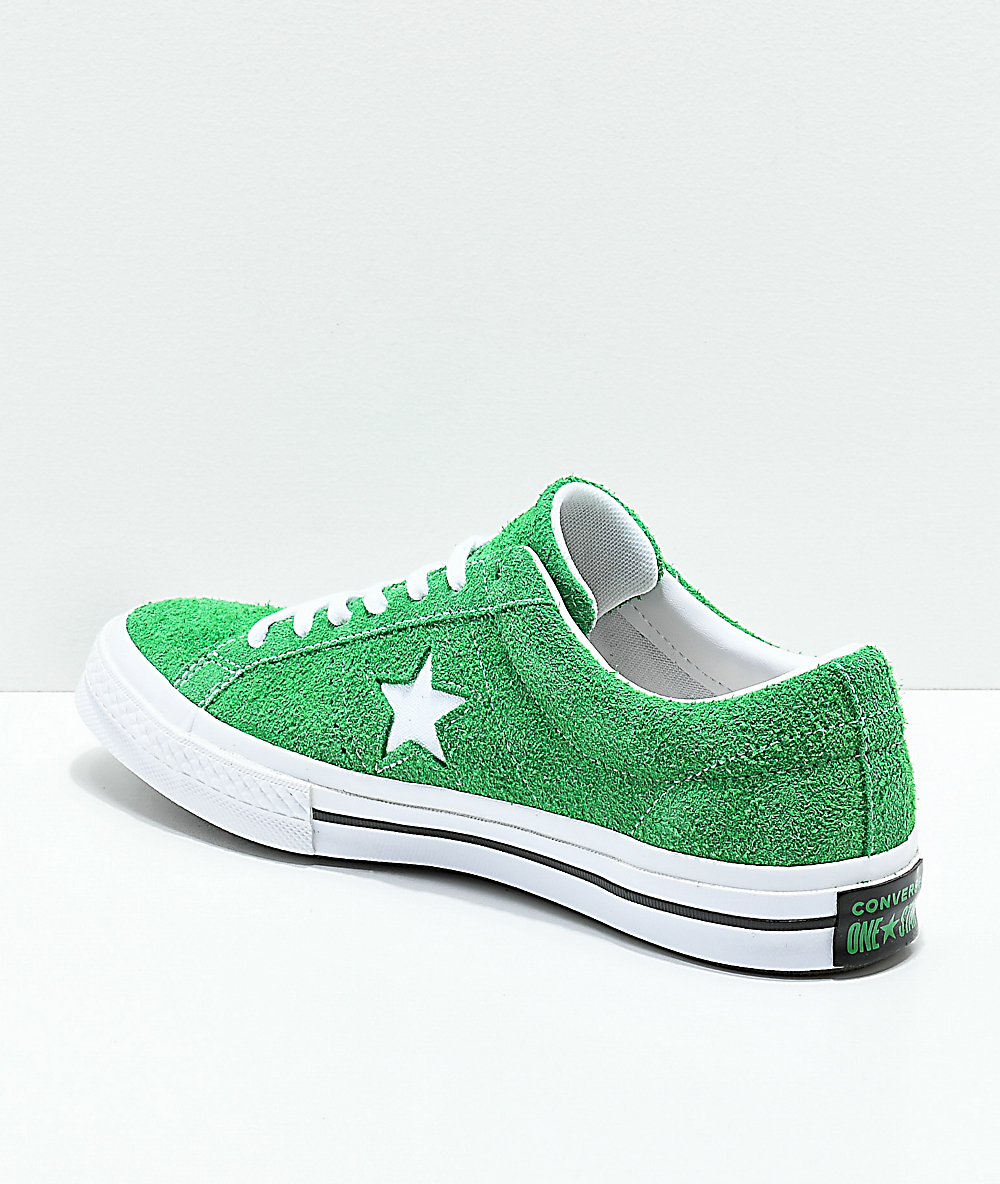 converse green suede Online Shopping
