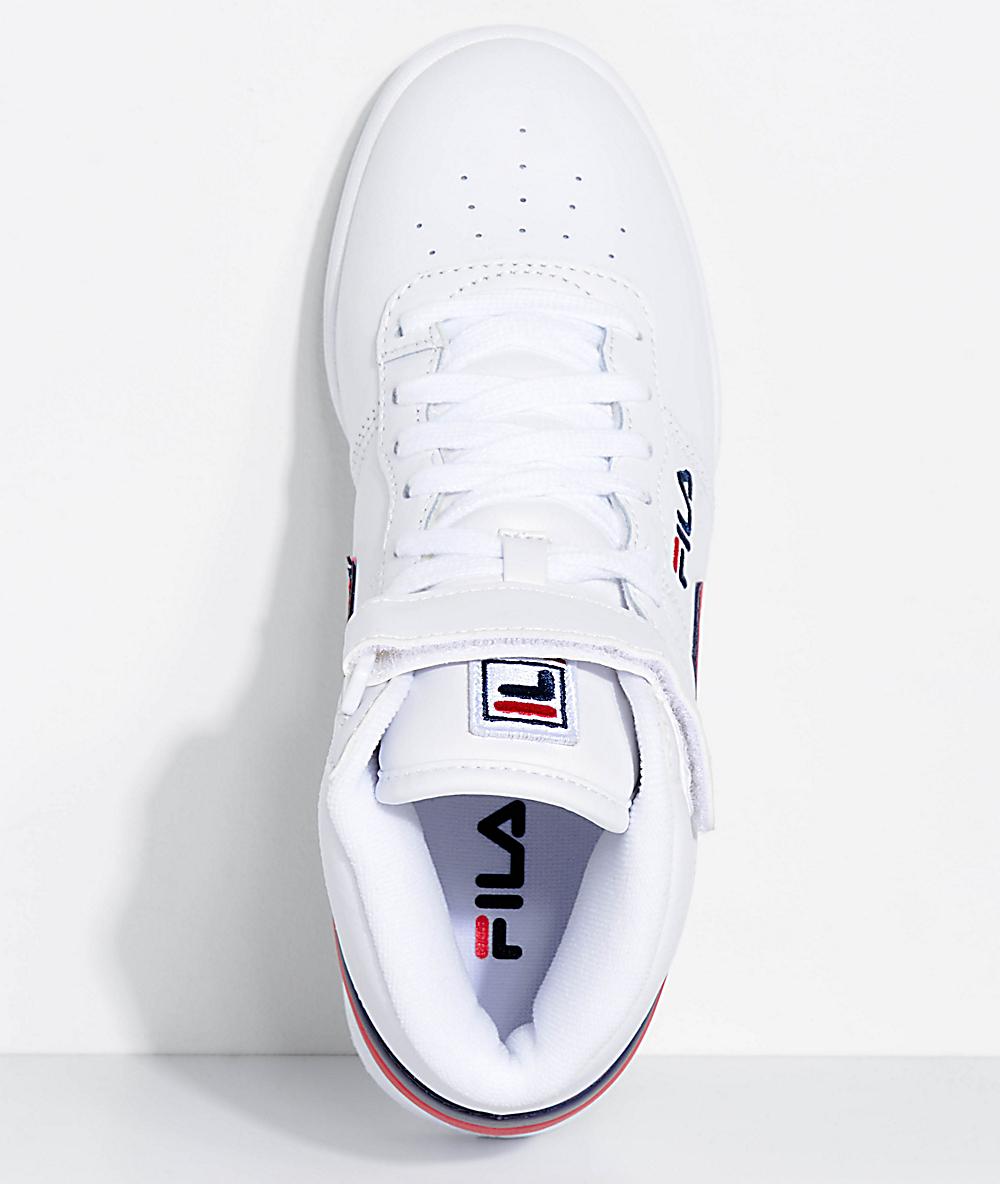 Zapatos Nike 2015 De Futbol uteca.es