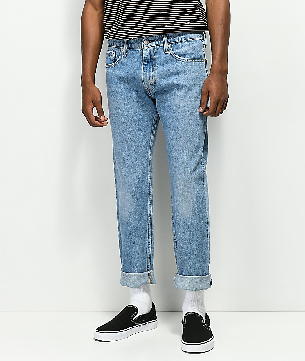 City 502 Ruby Denim Levi's Jeans rdQCtsh