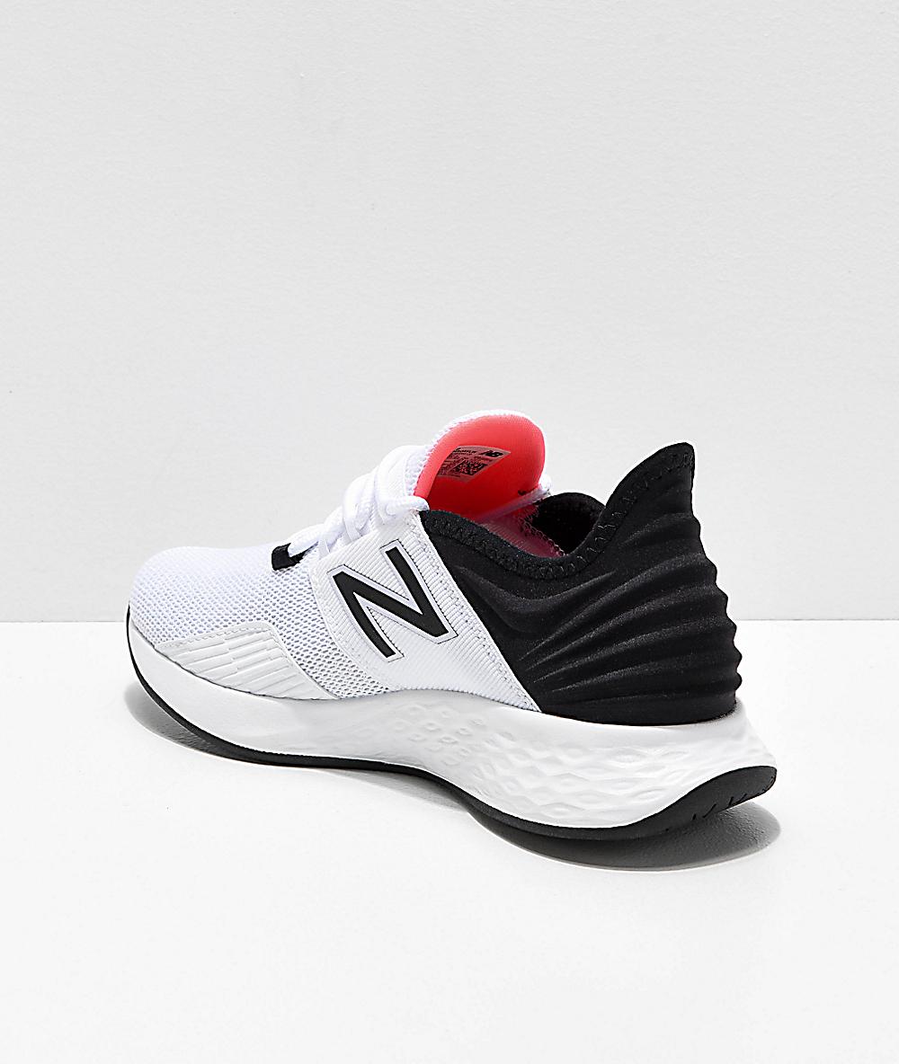 calzados new balance