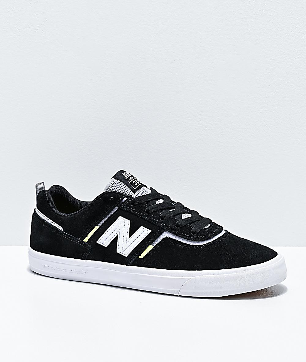 new balance skating shoes off 60