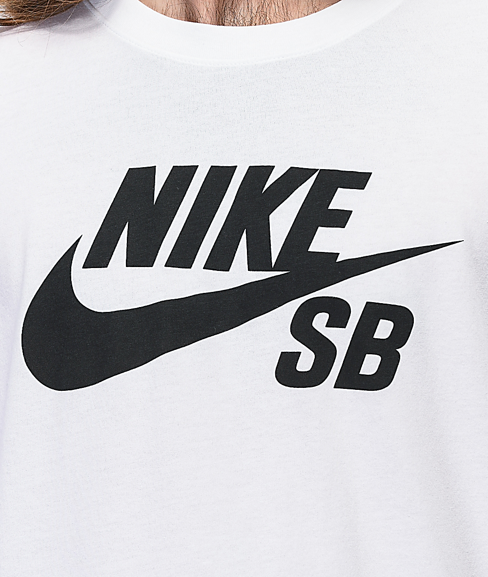 nike heat check shirt