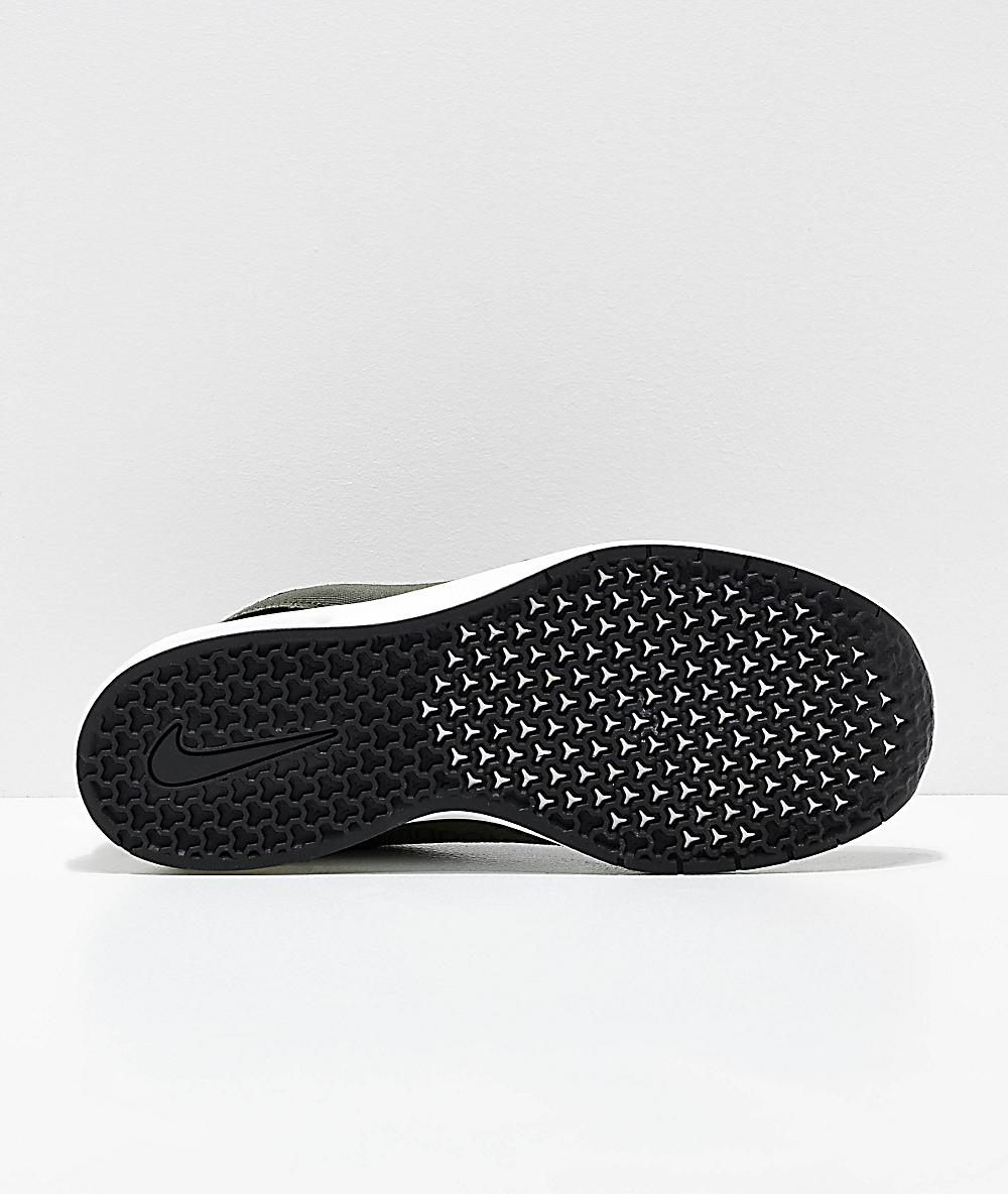 Nike SB Air Max Janoski 2 AQ7447 001 AQ7447 100 AT5878 203