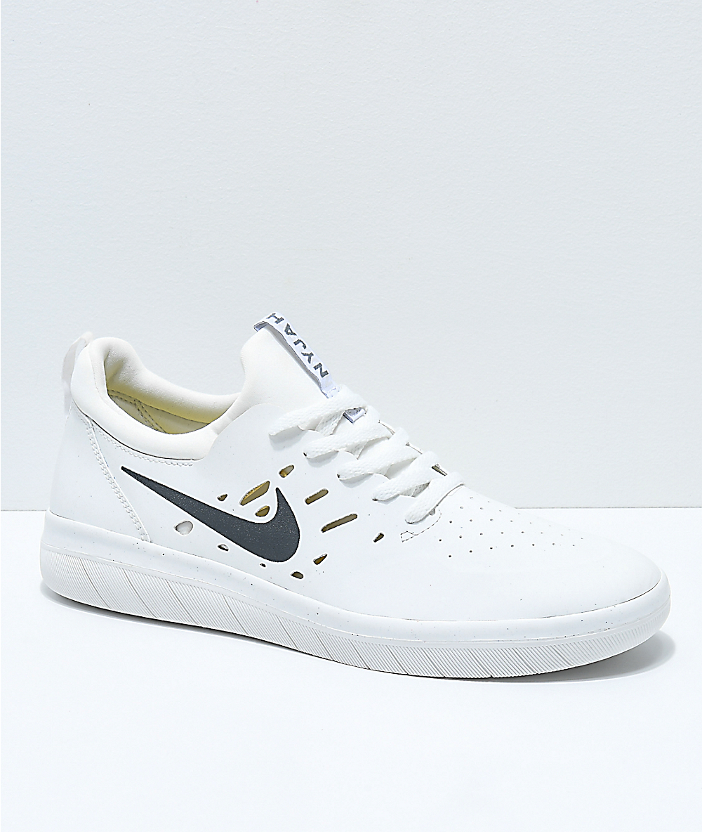 nike chaussures skate