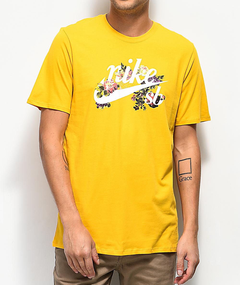 design a nike shirt
