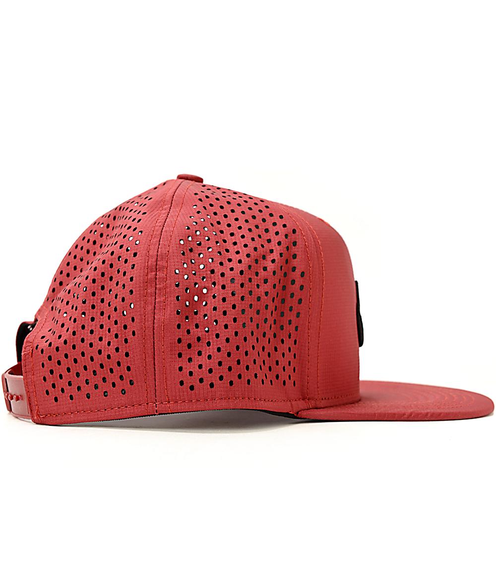 sale retailer 8b87c 79da1 Nike SB Performance Trucker Hat   Zumiez