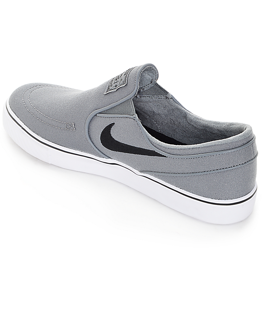 zapatos nike janoski hombre
