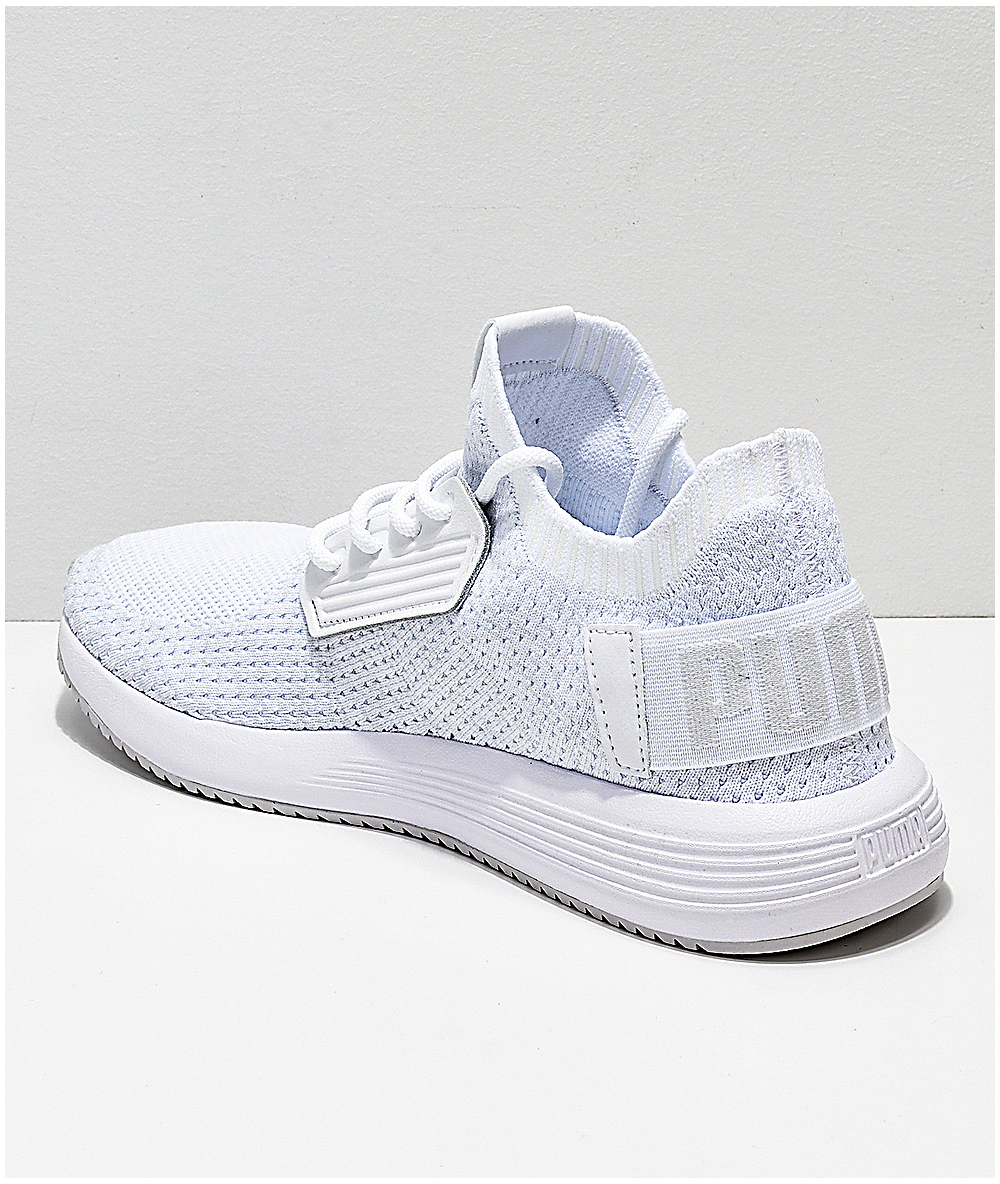 puma uprise, OFF 73%,Free delivery!