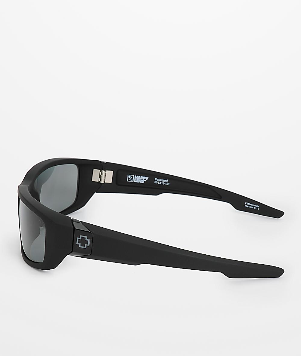 Happy Sunglasses Spy Dirty Lens Mo WIHE2YD9