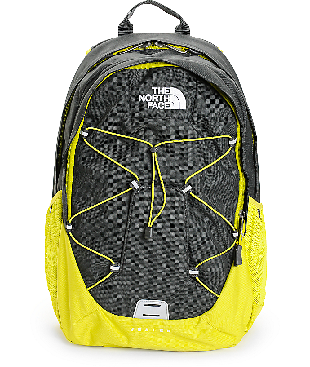 455c6fcf5 The North Face Jester Backpack