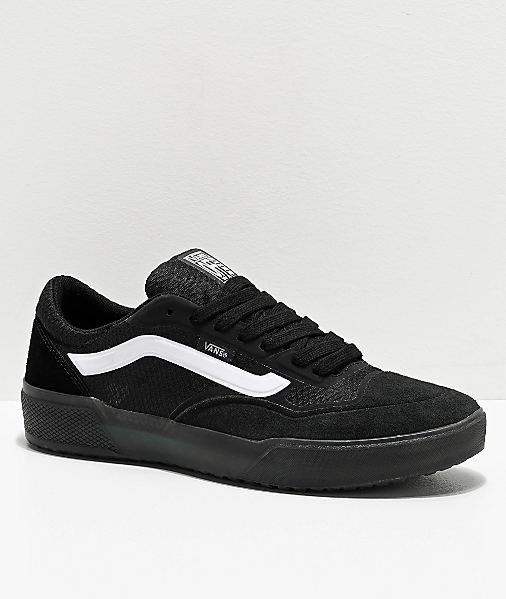 vans pro shoes Online Shopping for