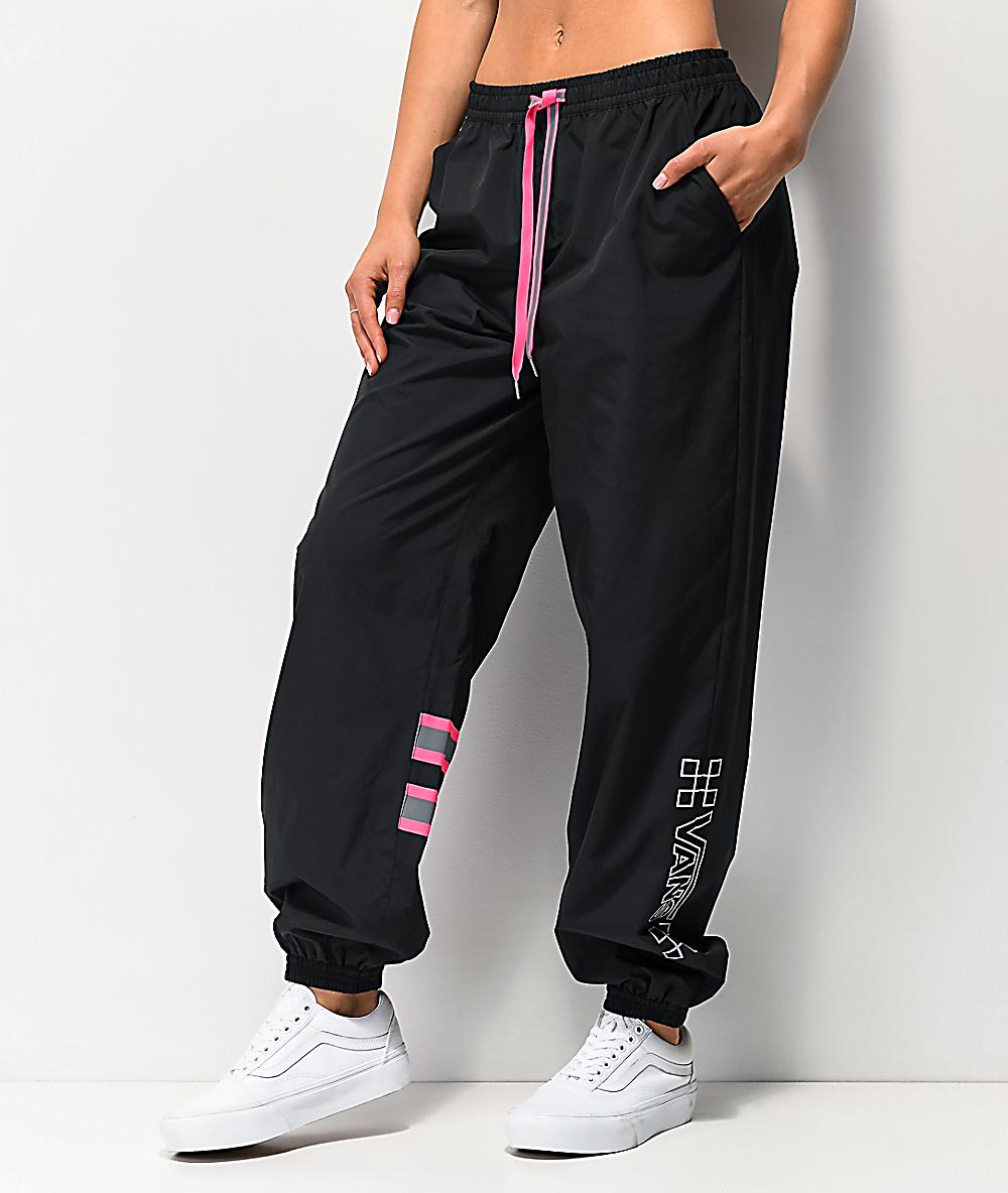 Pantalones Vans Hombre Rosas Cheap Nike Shoes Online