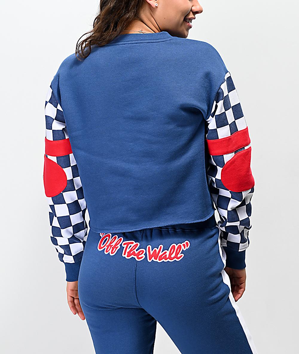 Pantalones Vans Hombre Rojas Tienda Online De Zapatos Ropa Y Complementos De Marca