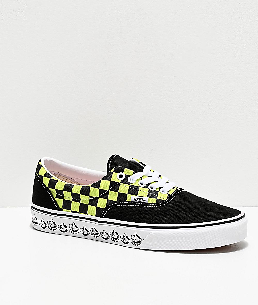 Buy \u003e vans black green Limit discounts
