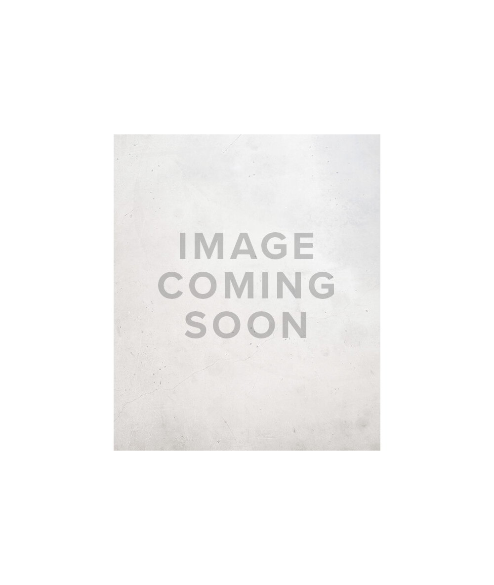 Vans Shoes Blackamp; White Skool Old Platform JTK1clF