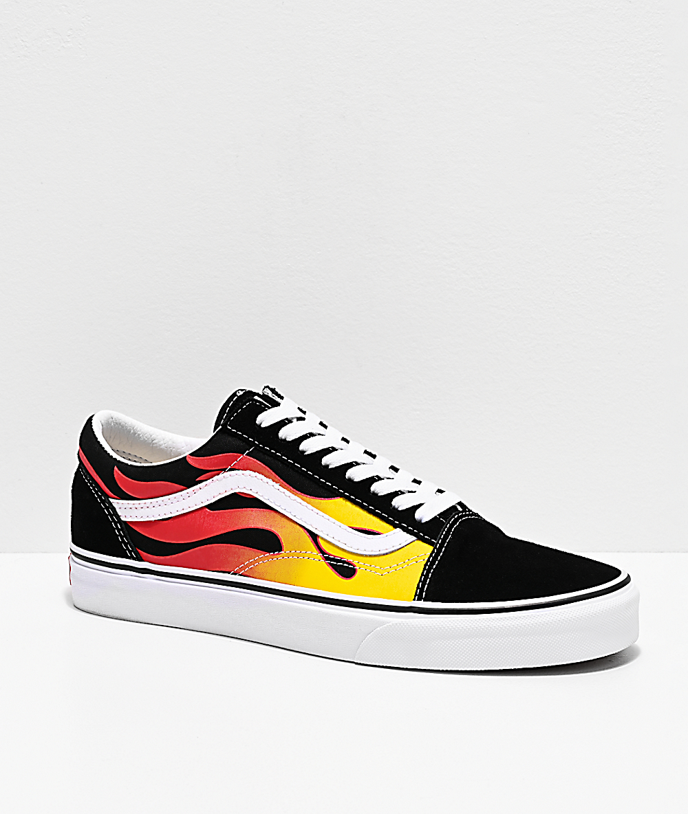 vans shoes return policy