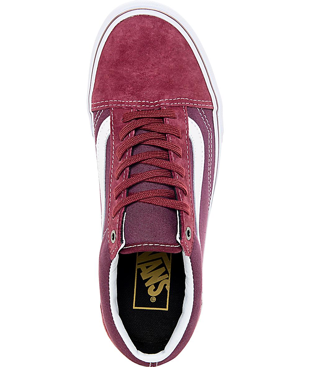 Comprar zapatillas vans old skool baratas > OFF63% Descuentos