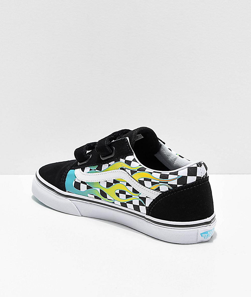 Surf shoes | Vintage vans, Vintage skateboards, Vans off the