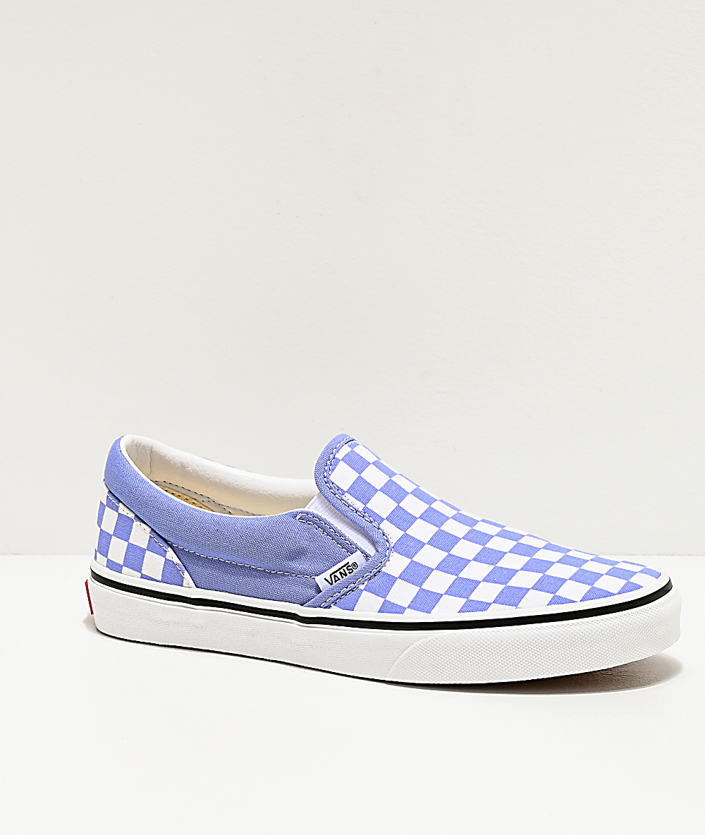 colored checkered vans off 53% - www