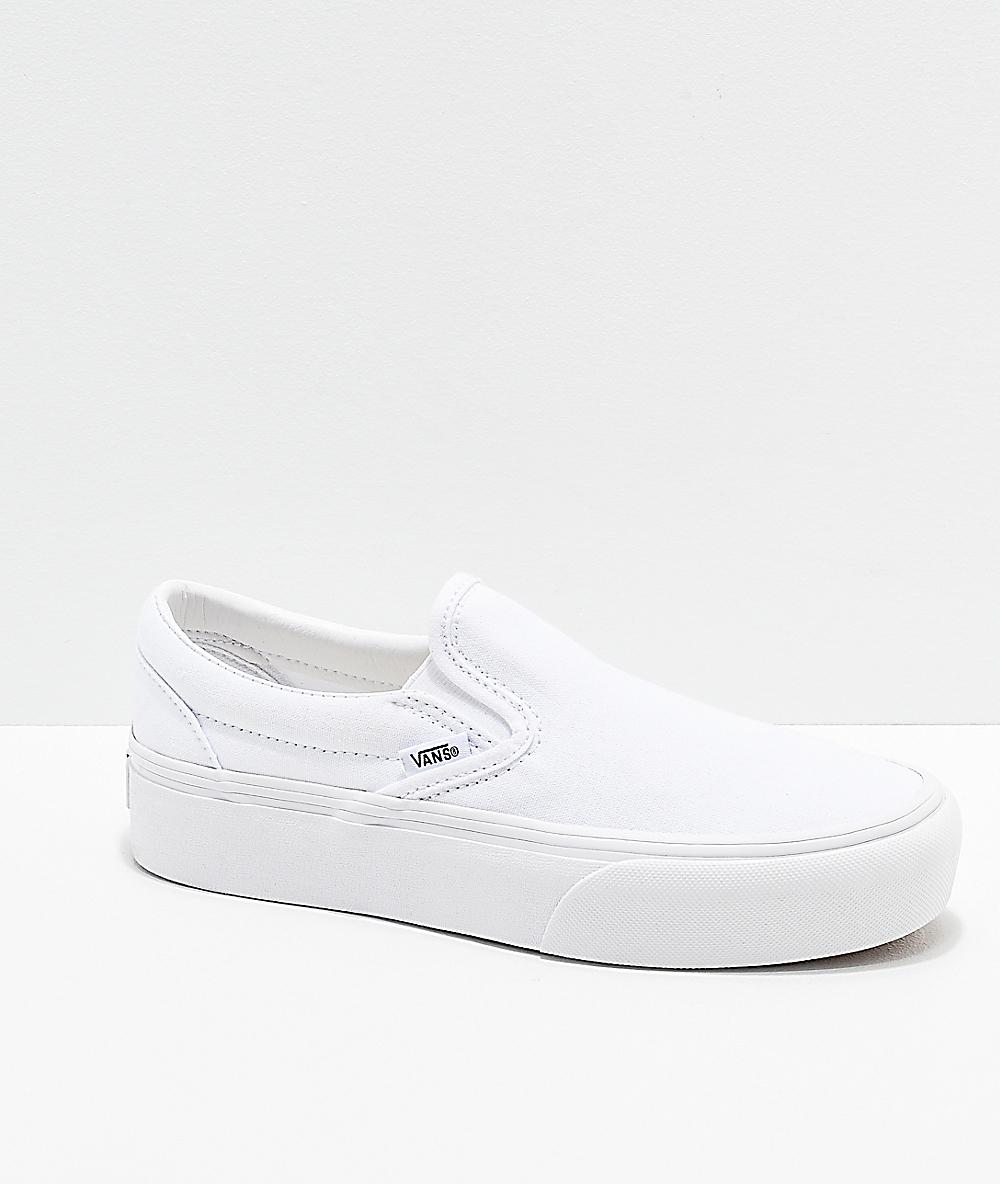 BRAKO Leder Schuhe Sneaker Metallic NEU 139,90 für lose Einlagen