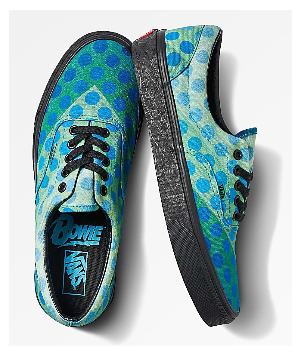 9051006da3aa Vans-x-David-Bowie-Era-Space-Oddity-Black-&-Silver-Skate-Shoes-_312957-front-US.jpg