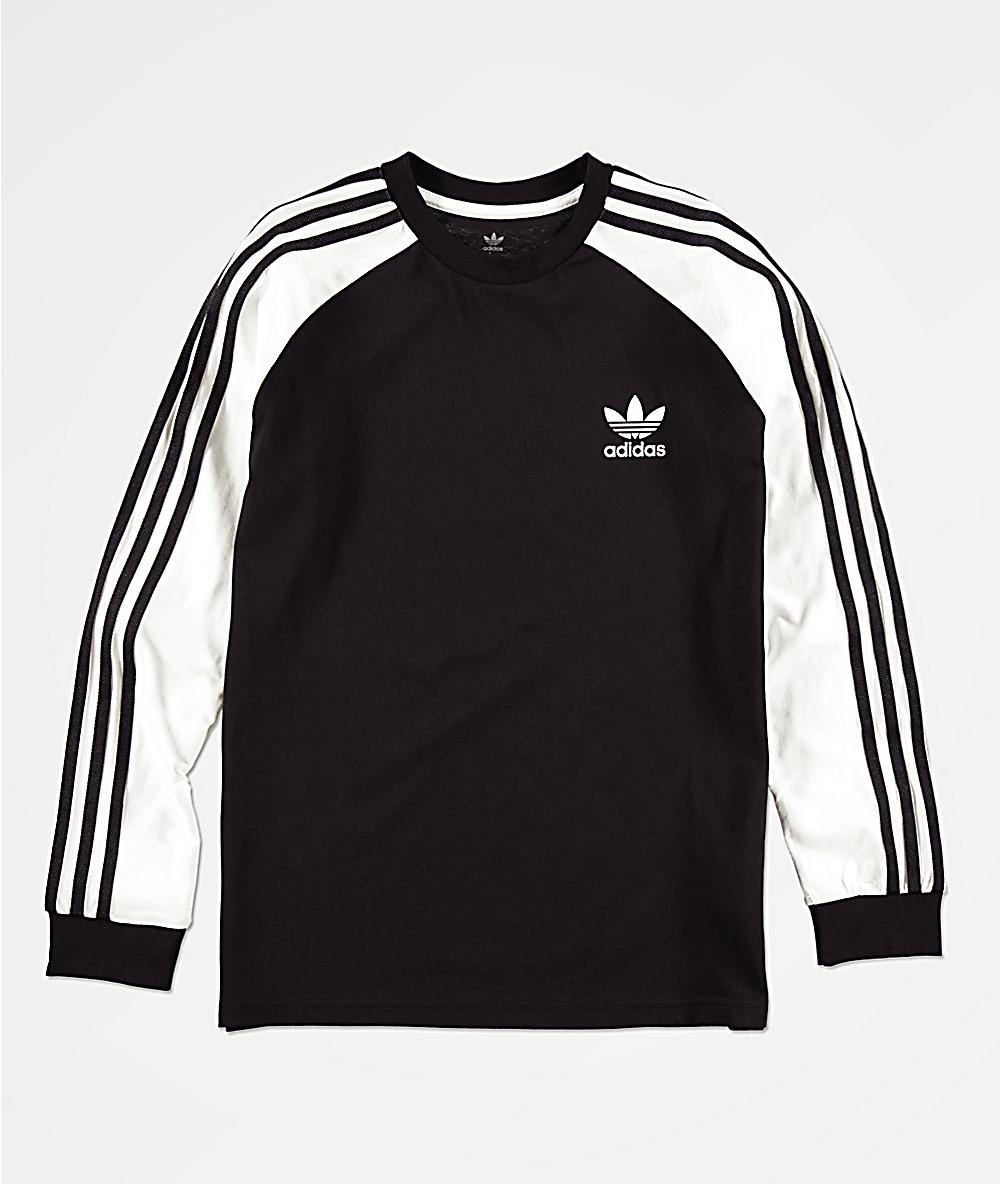 boys adidas long sleeve shirts Shop Clothing & Shoes Online