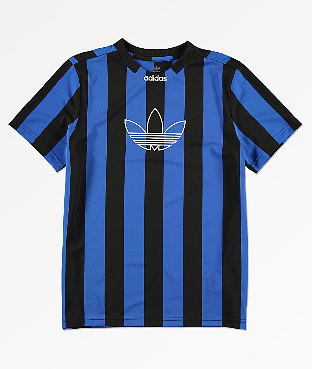adidas shirt for boys