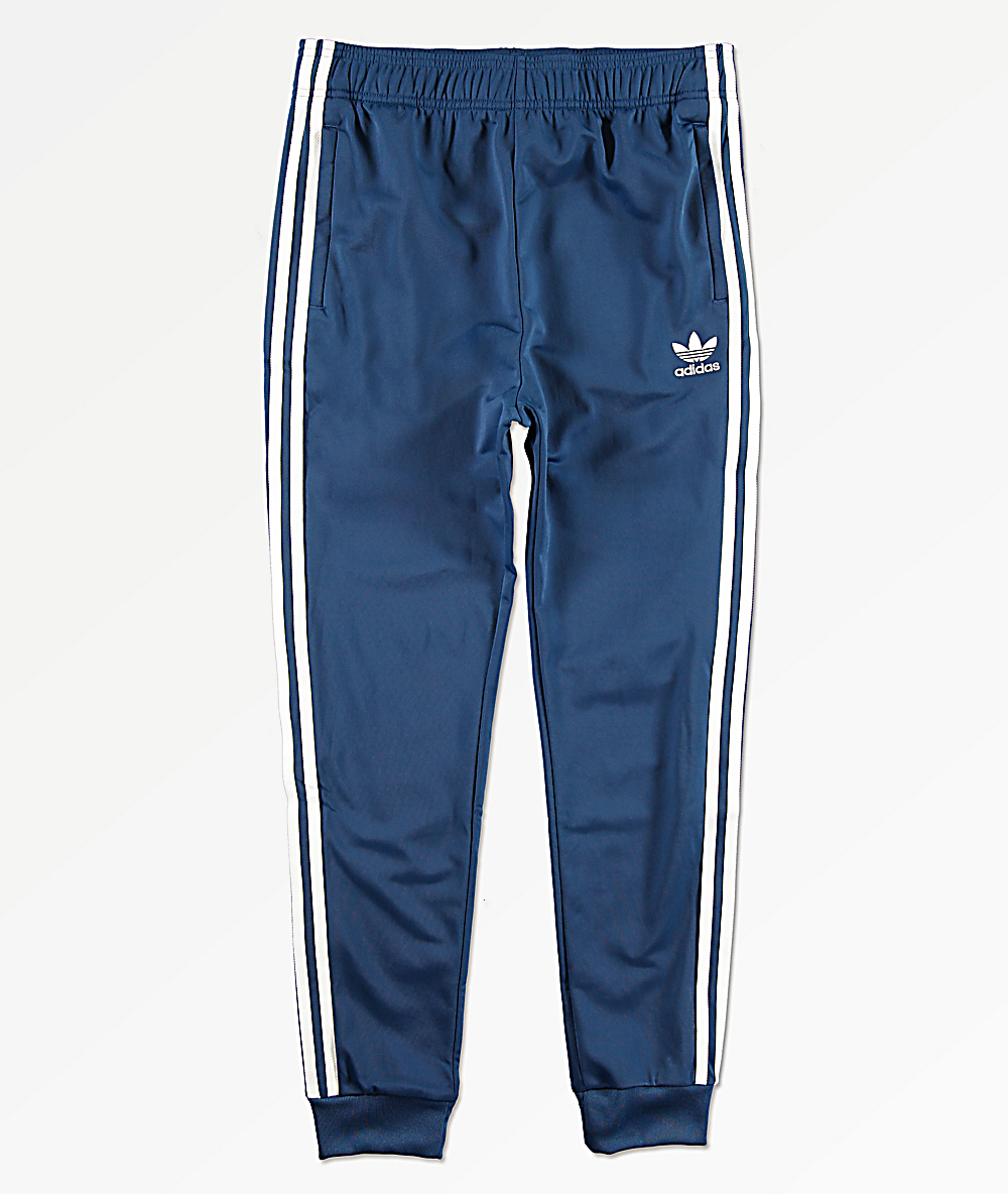 adidas sportswear kids
