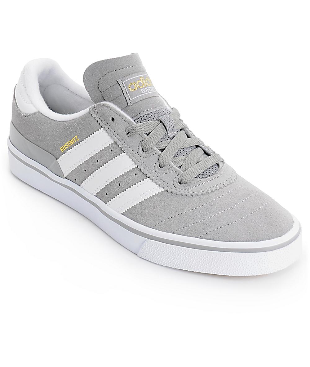 adidas zapatillas busenitz