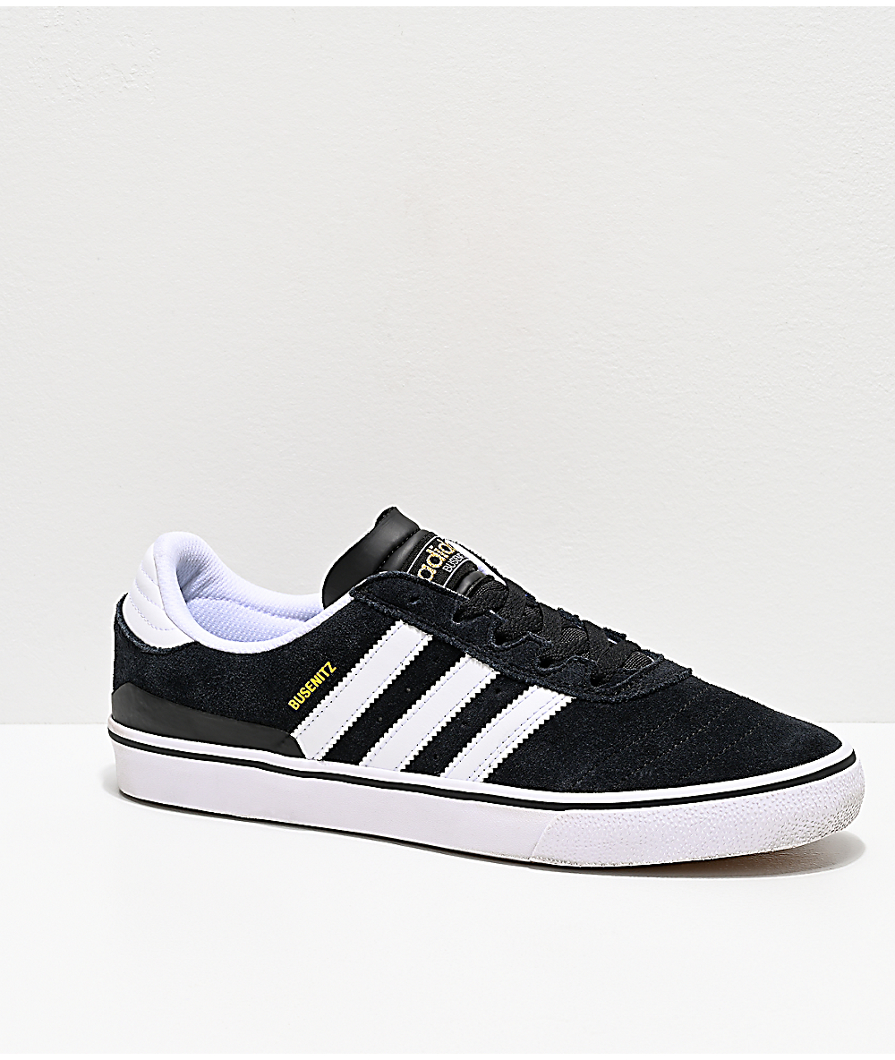 zapatos adidas skateboarding