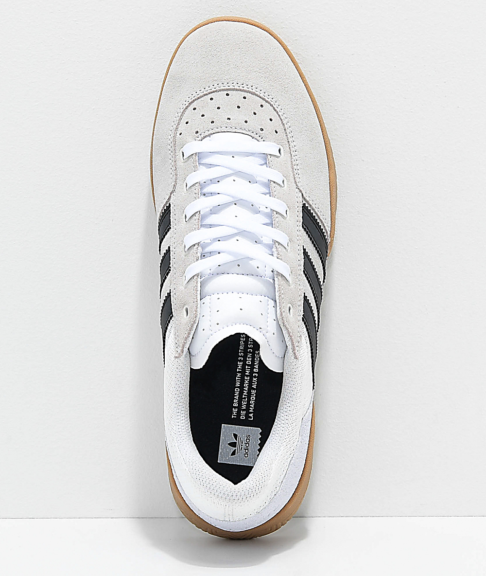 Des Chaussures Femme Tailles Adidas Guide knw8X0OP