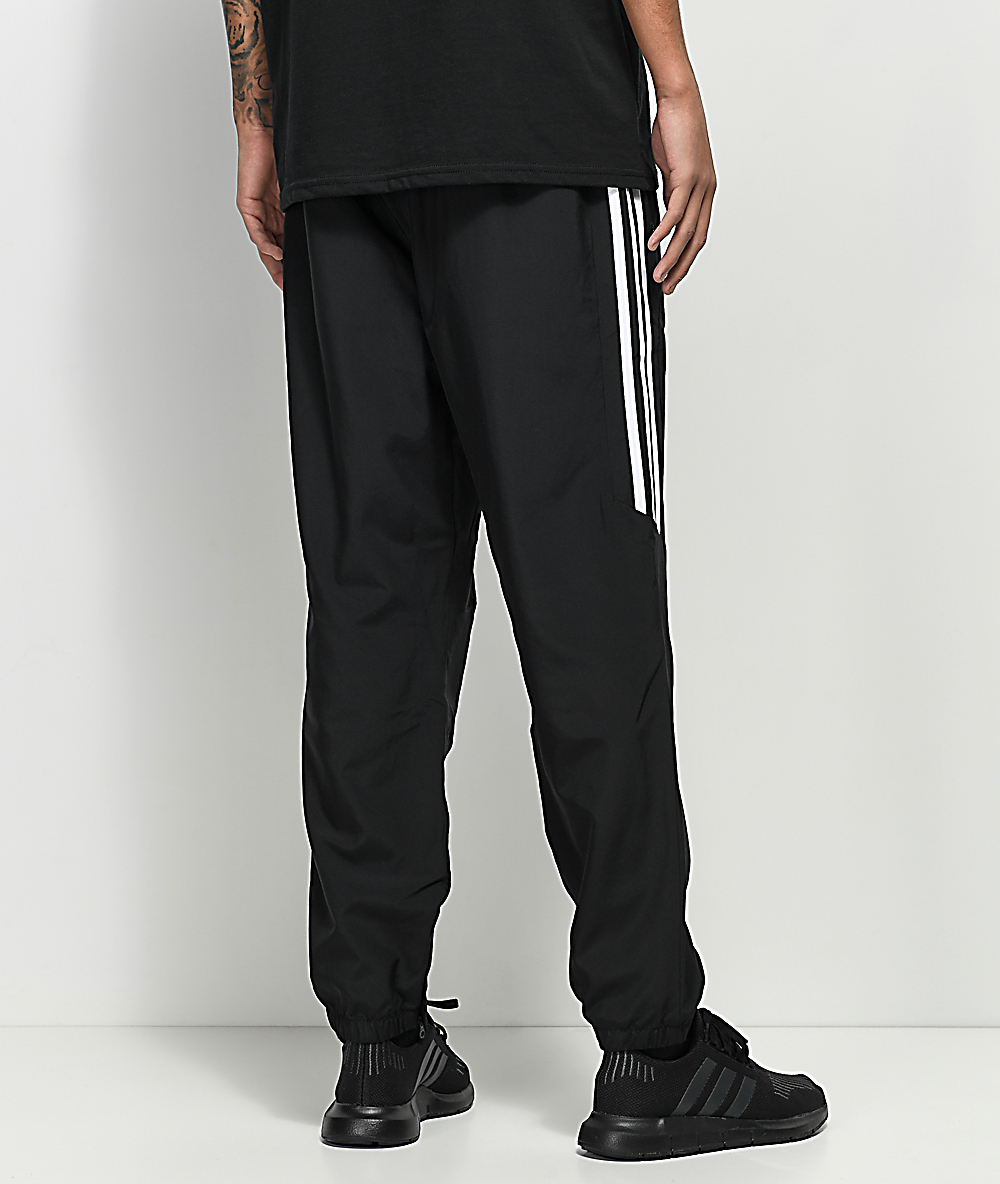 pants adidas completo hombre