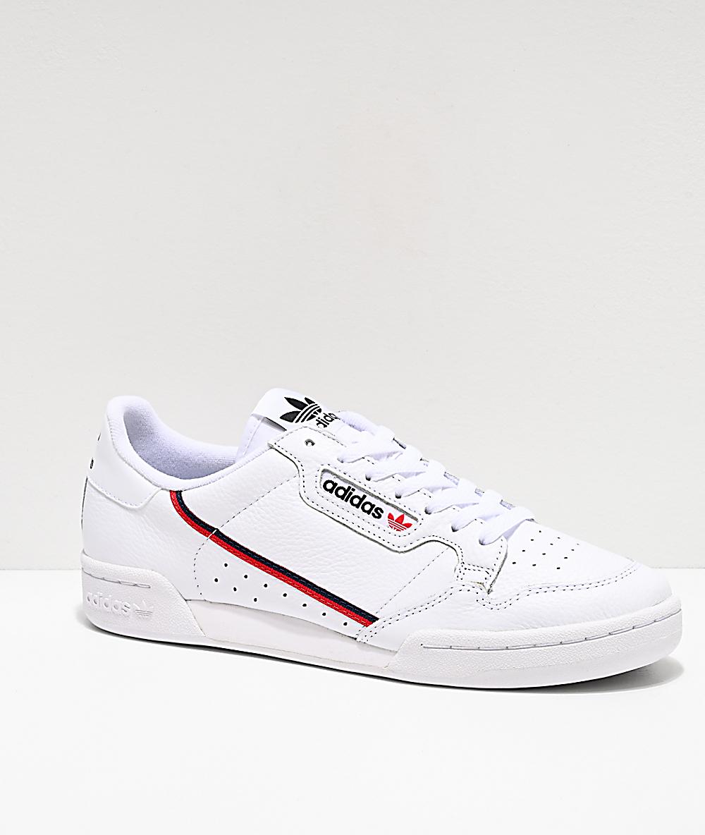 zapatillas mizuno lamborghini usa blanca 80
