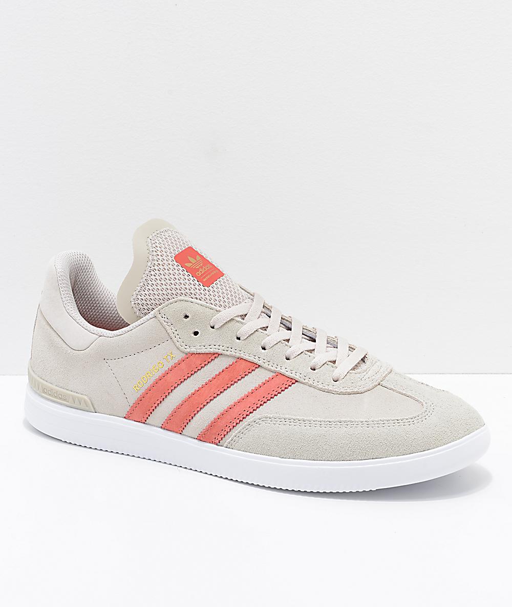 adidas Samba OG W J Schuhe schwarz