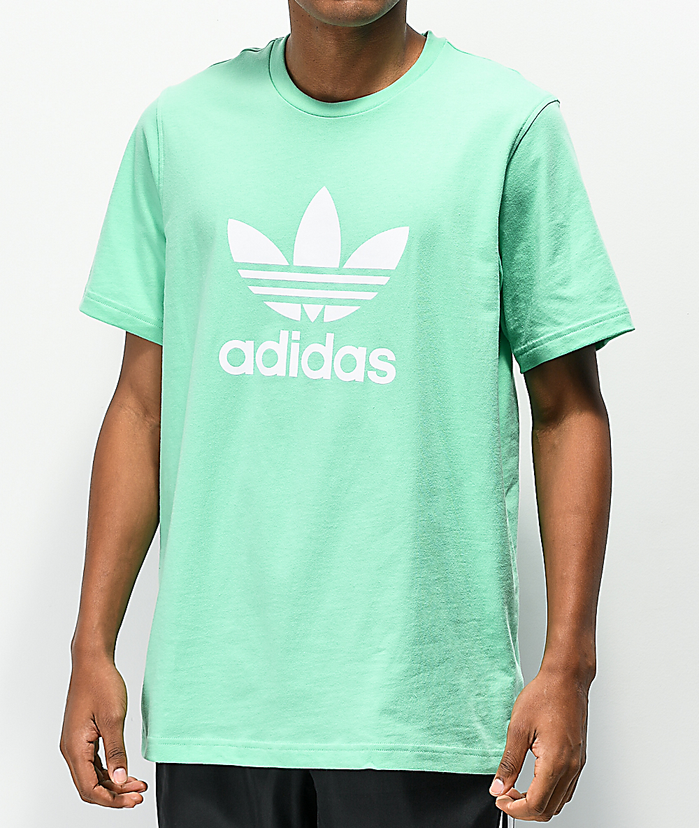 adidas shirt us