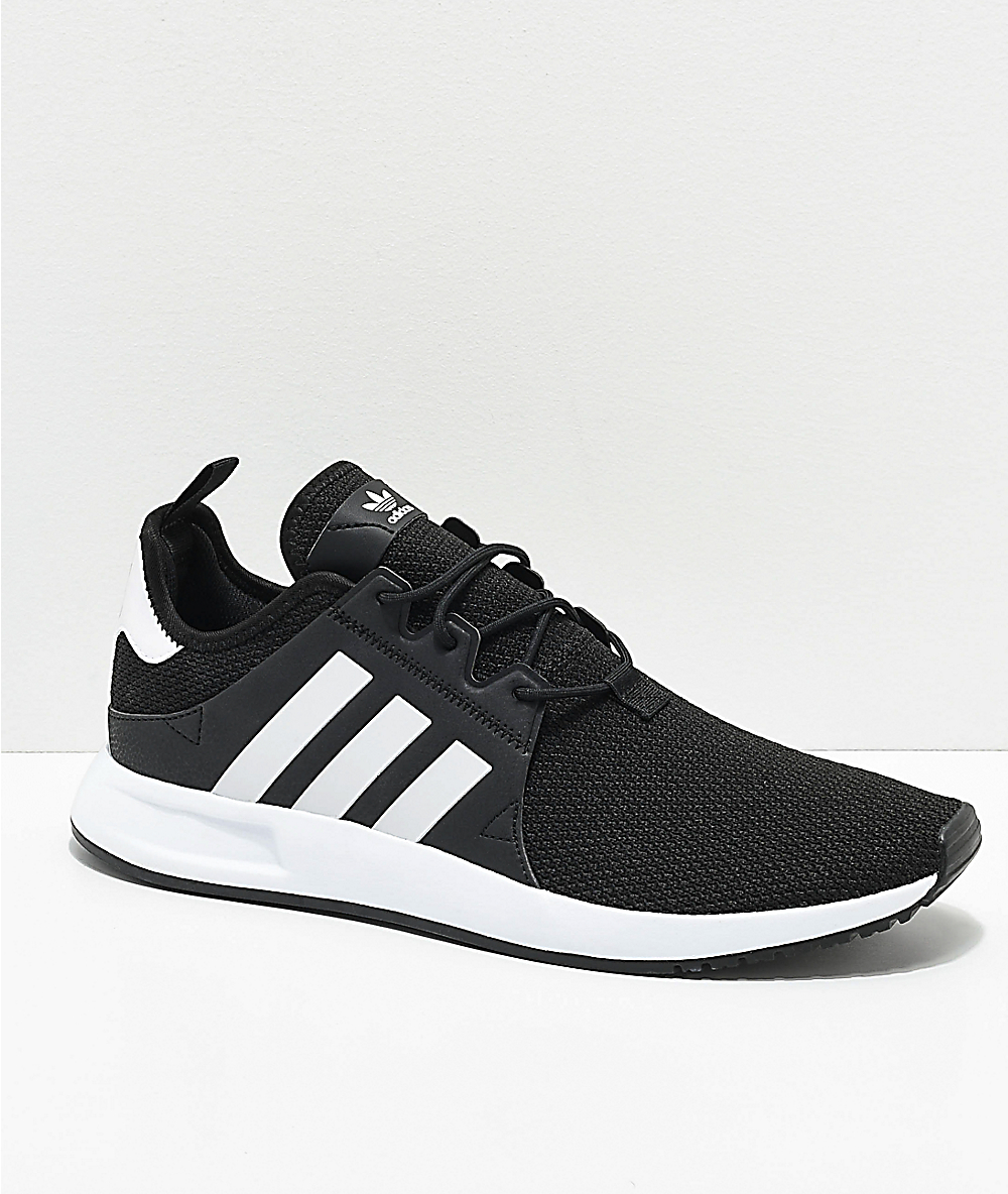 about adidas shoes