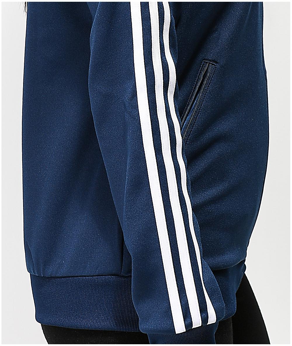 competencia Tom Audreath Física  chaqueta adidas 3 rayas clearance 6b28d 6528a