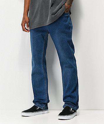 Altamont A969 Echo Denim Jeans