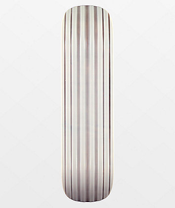 "Ambition Team Series 32.5"" Snowskate bronce"