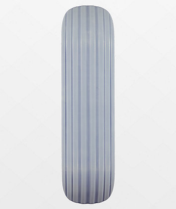 "Ambition Team Series Purple 32.5"" Snowskate"