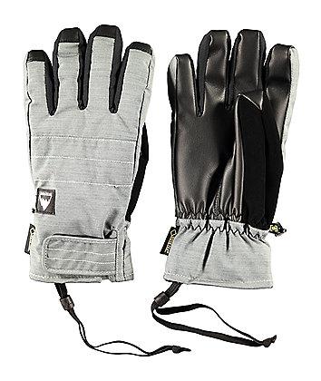 Burton Reverb Bog Gore-Tex guantes de snowboard