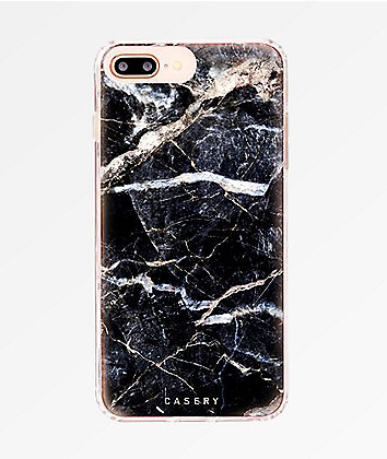 Casery Lightning 8, 7, 6S Plus Phone Case
