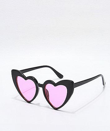 Crazy Love Sunglasses