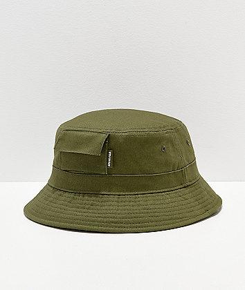 Dravus Keeper Bucket Hat