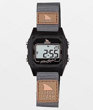 Freestyle Shark Classic Leash Sahara Digital Watch