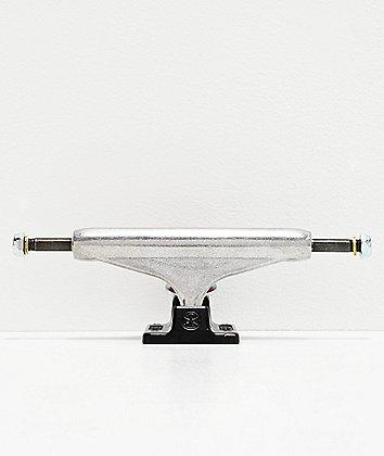 Independent Silver & Black 139 Skateboard Truck