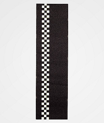 Know Bad Daze Racing Stripe Grip Tape