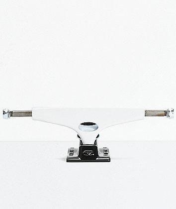 Krux K4 8.0 Tall Skateboard Truck