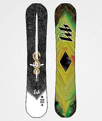 Lib Tech T. Rice Pro HP Blunt Snowboard 2020